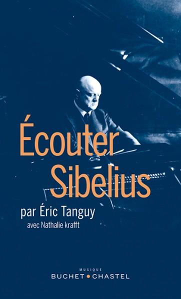 EcouterSibelius_Eric-Tanguy