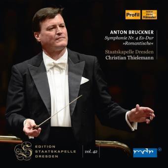 Edition-Staatskapelle-Dresden-Volume-42-Bruckner-Symphonie-numero-4-Es-Dur-Romatische