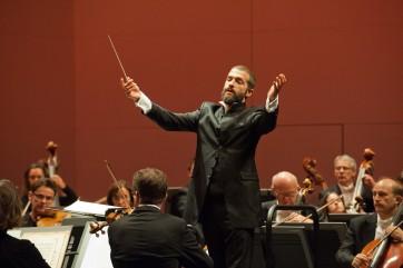 Berlioz à Londres au temps des expositions universelles.