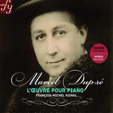 L-oeuvre-pour-piano