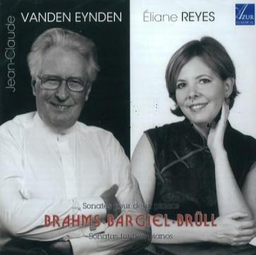 Sonates-pour-2-pianos