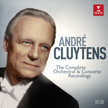 erato_andre_cluytens_orchestral