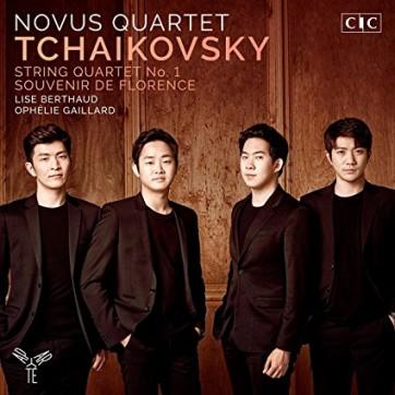 tchaikovski_quatuor_novus