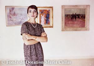 Callas_2