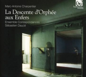 Charpentier_Orphee