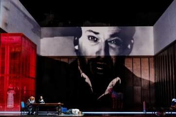 Casting d'exception pour Don Carlos à Bastille