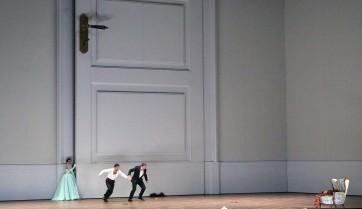 Le_nozze_di_Figaro_4._Akt_c__W._H_Asl_