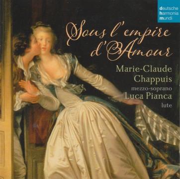 Marie-Claude Chappuis.01