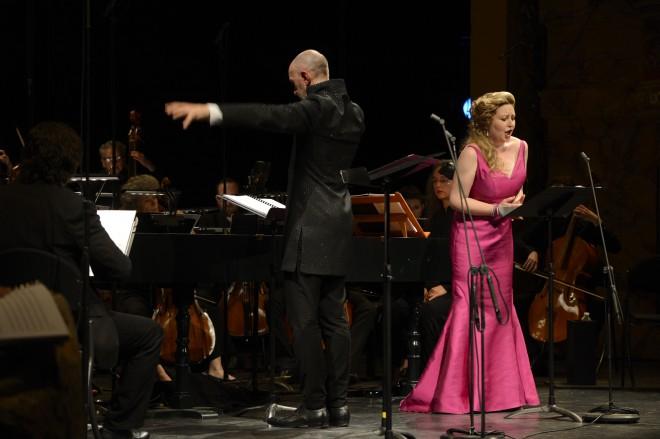 Opéra imaginaire2