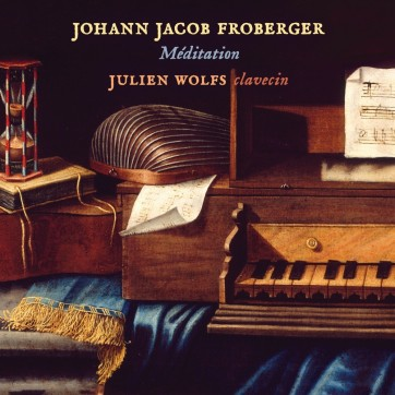 froberger-meditation-julien-wolfs-label-flora-ean-0638097298163-annee-edition-2017-genre-classique-format-cd-code-prix-uvm040-da