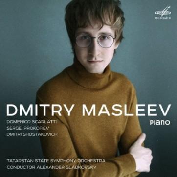 masleev_chista_melodya