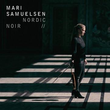 nordic_noir