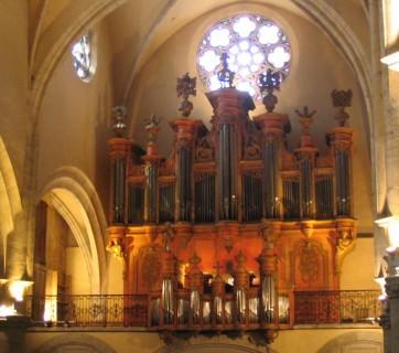 photos.orgue.et..glise.057