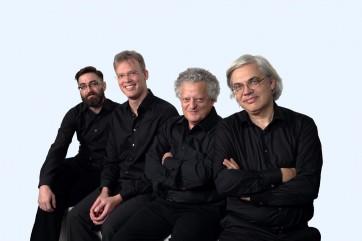 quatuor_arditti_photo_astrid_karger