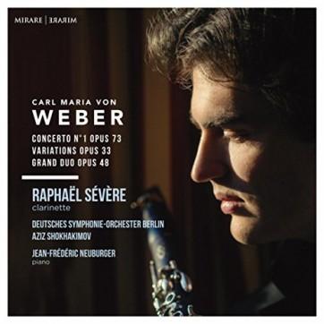 weber_severe_mirare