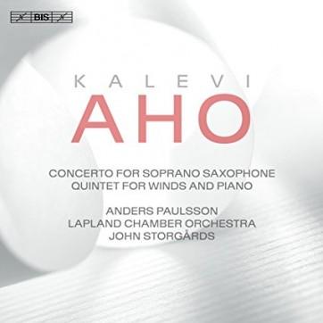 Aho_concerto_saxophone_soprano