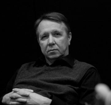 Mikhaïl Pletnev
