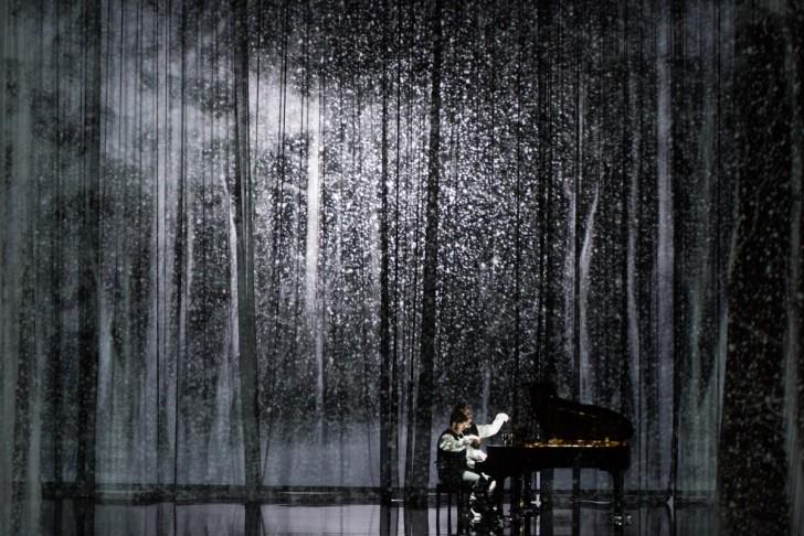 Mozart-Salieri-grand