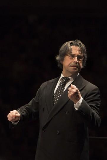 Requiem de Verdi bouleversant par Muti à Cologne