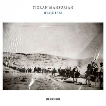 mansurian