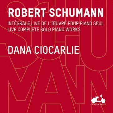 schumann-integrale-live-de-l-oeuvre-pour-piano-seul-