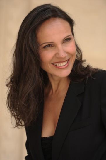 Beatrice Uria-Monzon