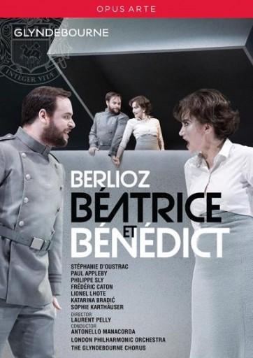 Berlioz-Beatrice-et-Benedict-Glyndebourne-DVD