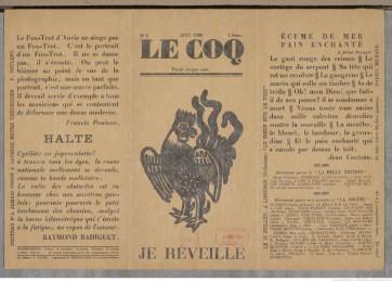 Le_Coq_Société_d'admiration_bpt6k893453q