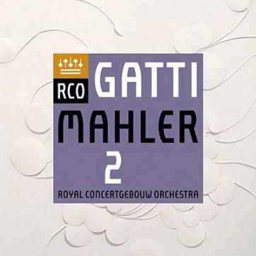 Mahler Gatti