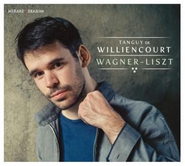 Quizz Pochettes, pour discophiles - Page 7 Tanguy-de-Williencourt-362x325