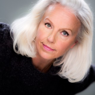Avec Anne Sofie Von Otter, Barock isn't Pop à Gaveau