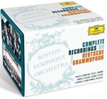 dg_boston_symphony_3d