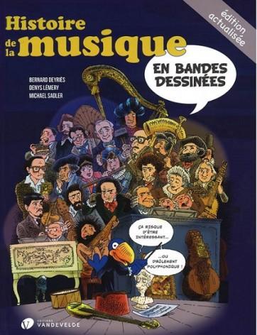 histoire_de_la_musique_en_bandes_dessinees