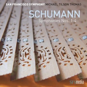 schumann 2
