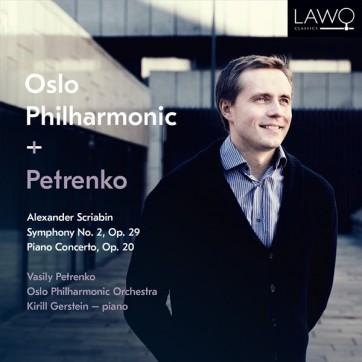 scriabine_symph2_petrenko