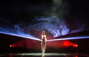 L'Opéra de Rome rend hommage à la danse française