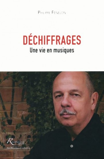 Dechiffrages