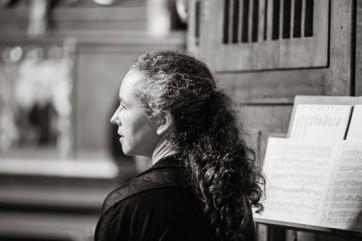 Elisabeth Geiger_c-Emmanuel Viverge
