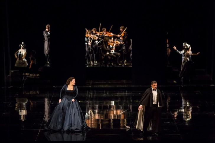 Emilie_Brouchon___Opera_national_de_Paris-Un-Bal-masque-17.18---Emilie-Brouchon---OnP--16--1600