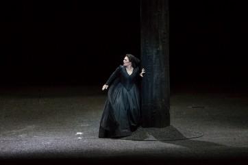 Emilie_Brouchon___Opera_national_de_Paris-Un-Bal-masque-17.18---Emilie-Brouchon---OnP--18--1600