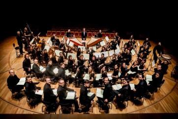 Quatrième volet du projet Bach en sept paroles de l'Ensemble Pygmalion