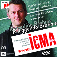 ResMusica-OSI-Poschner-ICMA-200x200