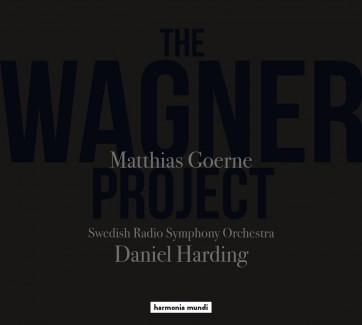Wagner Goerne