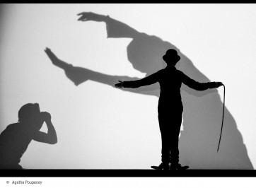 Le Ballet du Rhin donne vie au Chaplin de Mario Schröder