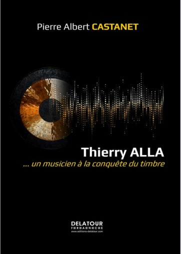 castanet thierry alla
