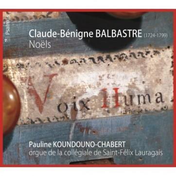 claude-balbastre-1724-1799-noels-baroques-a-lorgue-par-pauline-koundouno-chabert