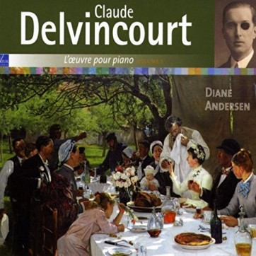 delvincourt