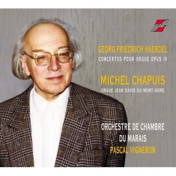 haendel-michel-chapuis