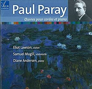 paul_paray