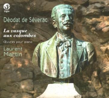 Deodat-de-Severac-01B